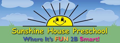 Preschools Daycare Brentwood Oakley Martinez 94513 94561 94553