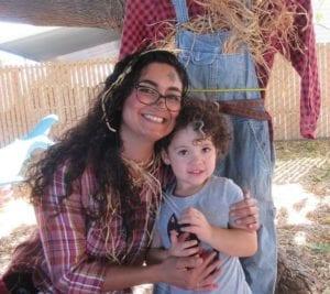 Eel Fall changes Preschools Daycare Brentwood Oakley Martinez 94513 94561 94553